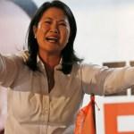 Perú: el fujimorismo en su laberinto