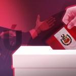 Perú: Informe preelectoral. Elecciones municipales y regionales 2018