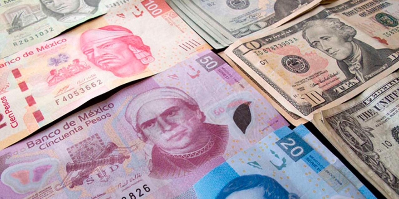 Determinantes del tipo de cambio en América Latina (I)