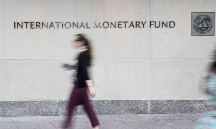 Los errores en las proyecciones del FMI para América Latina
