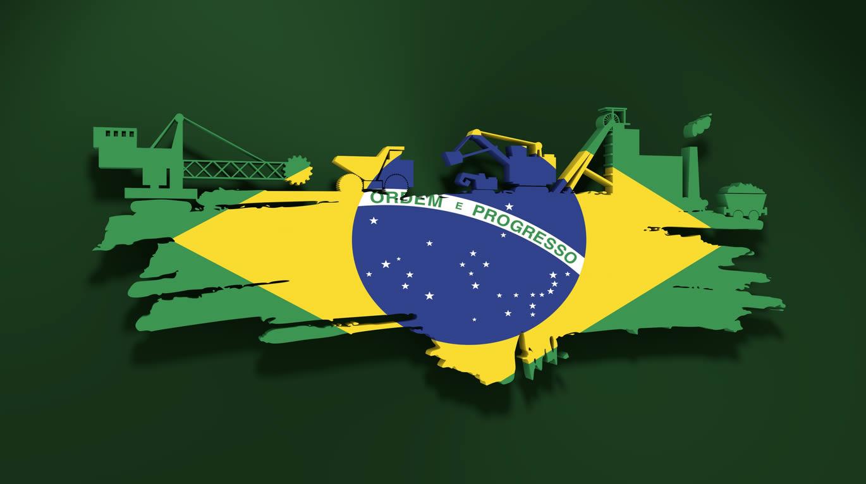 EE. UU. en Brasil, ¿guerra (híbrida) por la infraestructura?