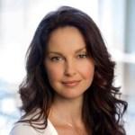 アシュレイ・ジャッド / Ashley Judd