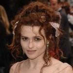 ヘレナ・ボナム=カーター / Helena Bonham Carter