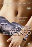 Tirante el Blanco / 2006年