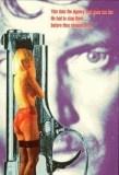 Gypsy Eyes / 1992年