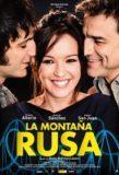 La Montana Rusa / 2012年