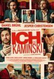 Ich und Kaminski / 2015年