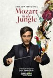 Mozart in the Jungle Season1 / 2014年