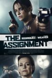 The Assignment / 2016年