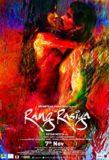 Rang Rasiya / 2008年