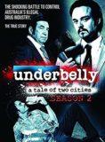 Underbelly Season2 / 2009年