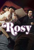 Rosy / 2018年