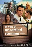 A Very Unsettled Summer / 2013年