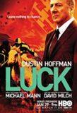 Luck Season1 / 2012年