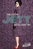Jett / 2019年