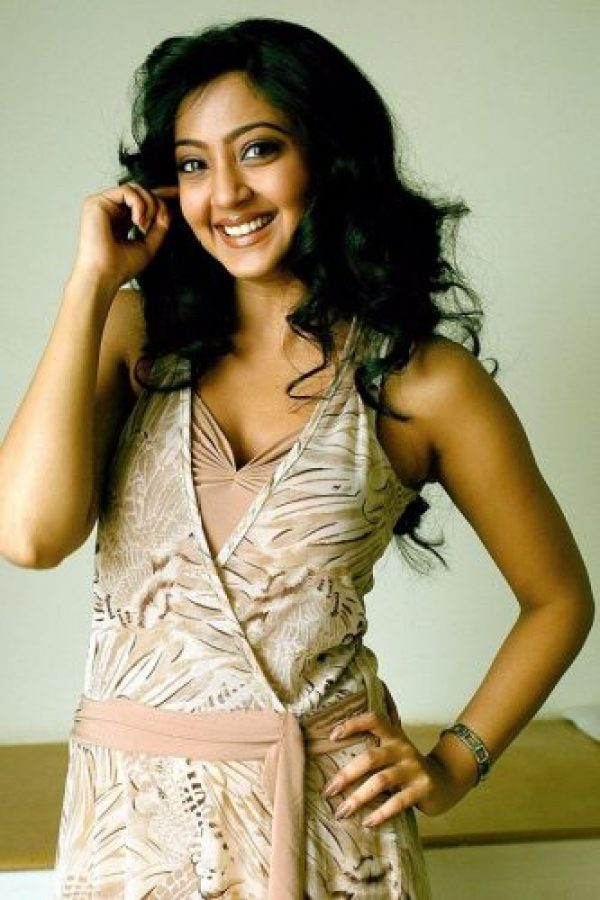 Aindrita Ray Upcoming films,Birthday date,Affairs