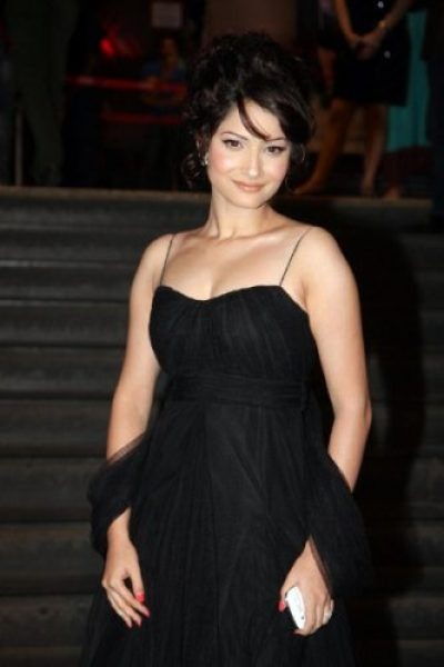 Ankita Lokhande Measurements, Height, Weight, Bra Size, Age, Wiki