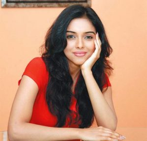 Asin Thottumkal Upcoming films,Birthday date,Affairs