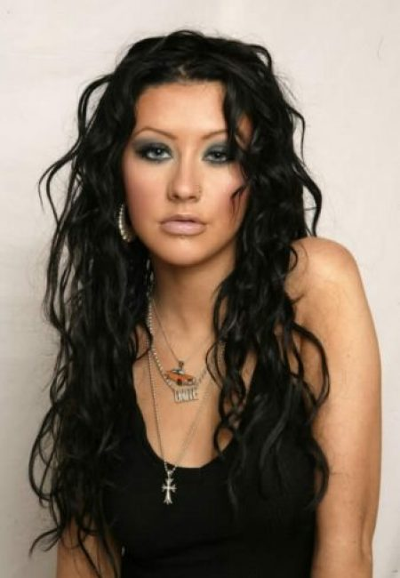 Christina Aguilera Boyfriend, Age, Biography