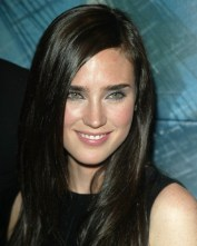 Jennifer Connelly Bra Size, wiki, Hot Images