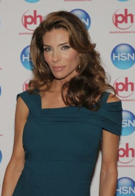 Jennifer Flavin Measurements, Height, Weight, Bra Size, Age, Wiki