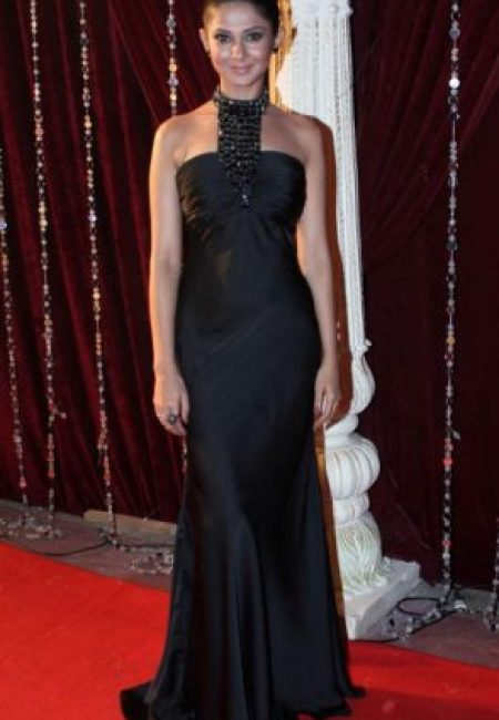 Jennifer Winget Measurements, Height, Weight, Bra Size, Age, Wiki