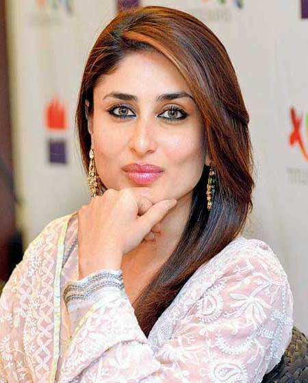 Kareena Kapoor Boyfriend, age, Biography