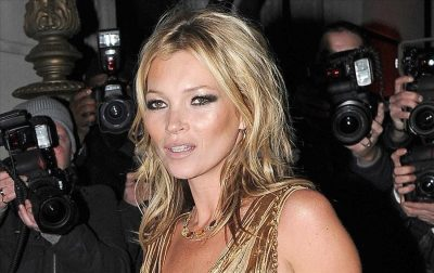 Kate Moss Bra Size, Wiki, Hot Images