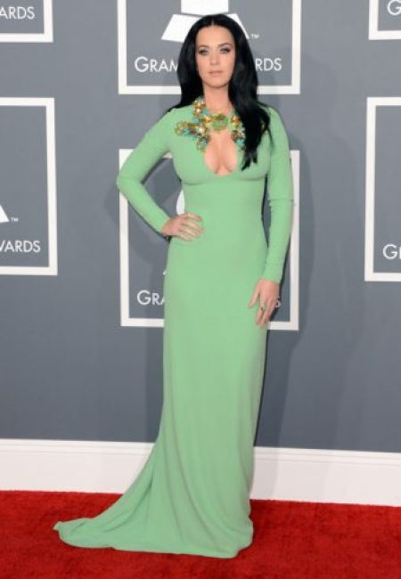 Katy Perry Boyfriend Age Biography