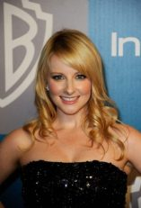 Melissa Rauch Upcoming films,Birthday date,Affairs