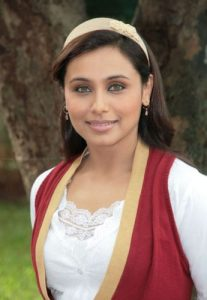 Rani Mukherjee Upcoming films,Birthday date,Affairs