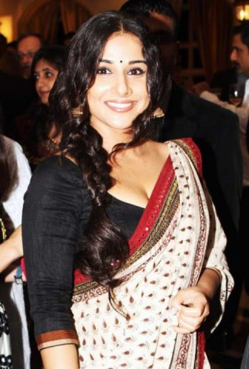 Vidya Balan Upcoming films,Birthday date,Affairs