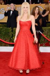 kaley cuoco Upcoming films,Birthday date,Affairs