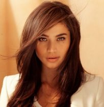 Anne Curtis Bra Size, wiki, Hot Images