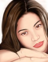 Anne Curtis Upcoming films,Birthday date,Affairs