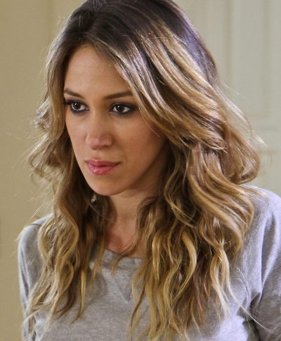 Haylie Duff Measurements, Height, Weight, Bra Size, Age