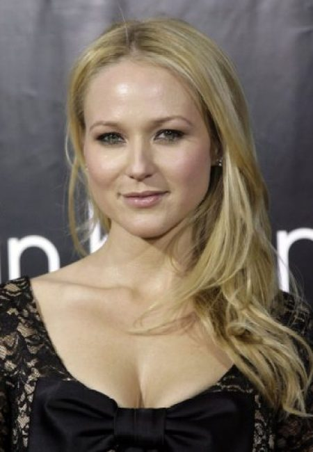Jewel Measurements, Height, Weight, Bra Size, Age, Wiki