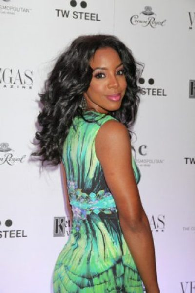 Kelly Rowland Boyfriend, age, Biography