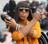 Kelly Rowland Upcoming films,Birthday date,AffairsKelly Rowland Upcoming films,Birthday date,Affairs
