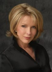Susan Blakely Bra Size, wiki, Hot Images