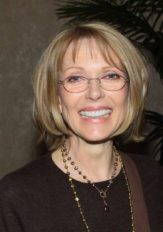 Susan Blakely Upcoming films,Birthday date,Affairs