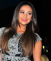Shay Mitchell Bra Size, Wiki, Hot Images