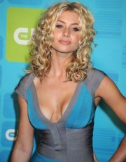 Aly Michalka Bra Size, Wiki, Hot Images