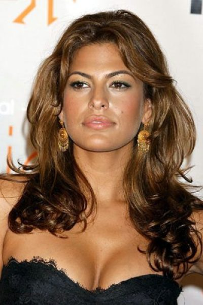 Eva Mendes Boyfriend, Age, Biography