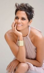 Halle Berry Measurements, Height, Weight, Bra Size, Age, Wiki