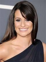 Lea Michele Measurements, Height, Weight, Bra Size, Age, Wiki