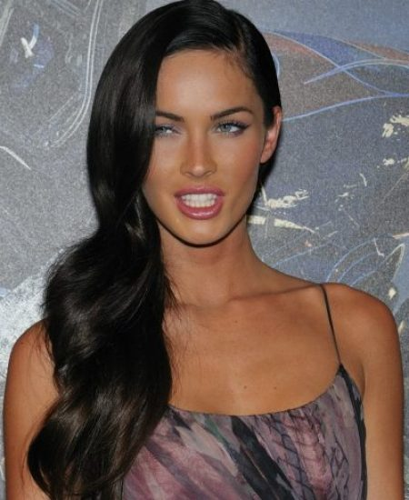 Megan Fox Boyfriend, Age, Biography