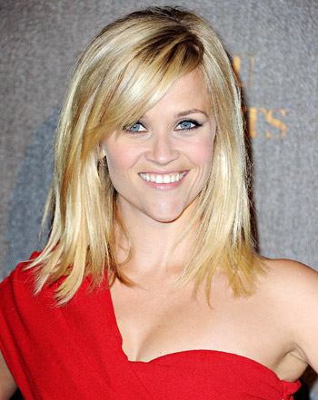 Reese Witherspoon Boyfriend, Age, Biography