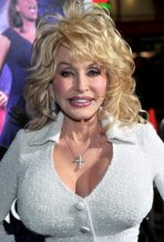 Dolly Parton Measurements, Height, Weight, Bra Size, Age, Wiki