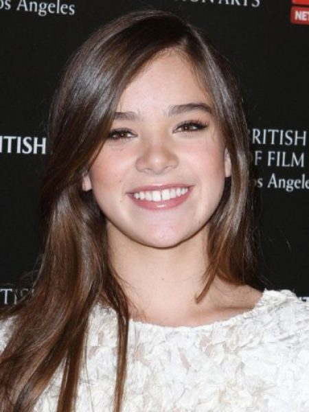 Hailee Steinfeld Upcoming films,Birthday date,Affairs